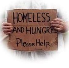 homeless-sign-1